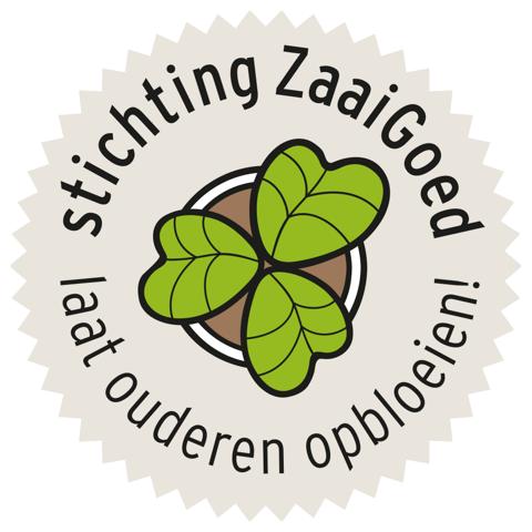 Stichting ZaaiGoed