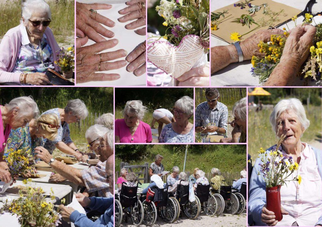 verslag met collage 15 juli bloemen_Pagina_2