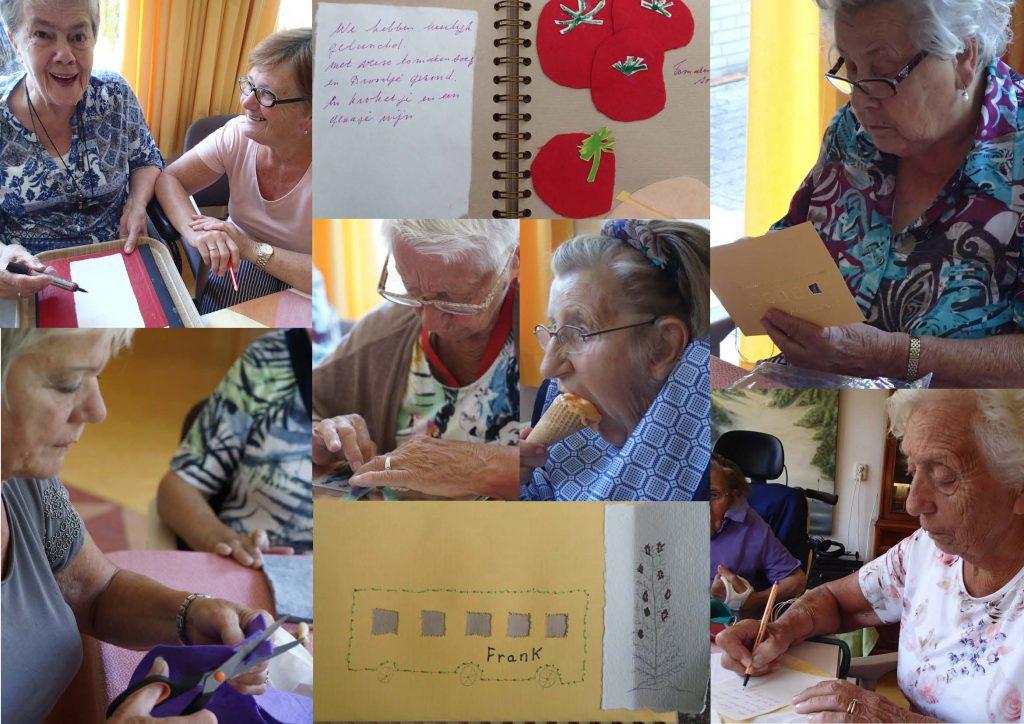 verslagje met collage Zonnetrein plus activiteit_Pagina_4