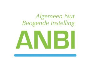 anbi-logo-Stichting ZaaiGoed