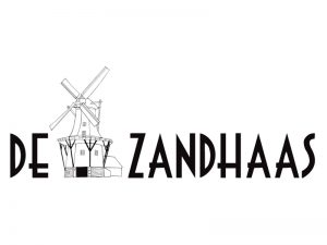 De Zandhaas sponsert Stichting ZaaiGoed