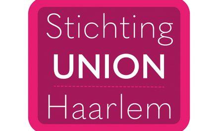 Stichting Union Haarlem