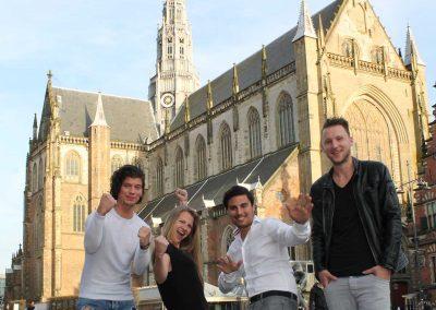 Rotaract-Haarlem-sponsor-van-Stichting-Zaaigoed