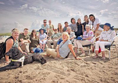 Rotaract-neemt-ZaaiGoed-ouderen-dagje-mee-naar-zee