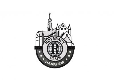 rotaract-Haarlem
