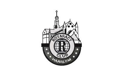 Rotaract Haarlem sponsort stranddag