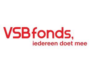 VSB Fonds iedereen doet mee