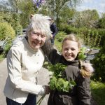 Gardensongs