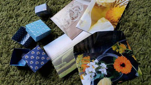 doosjes-maken-van-papier