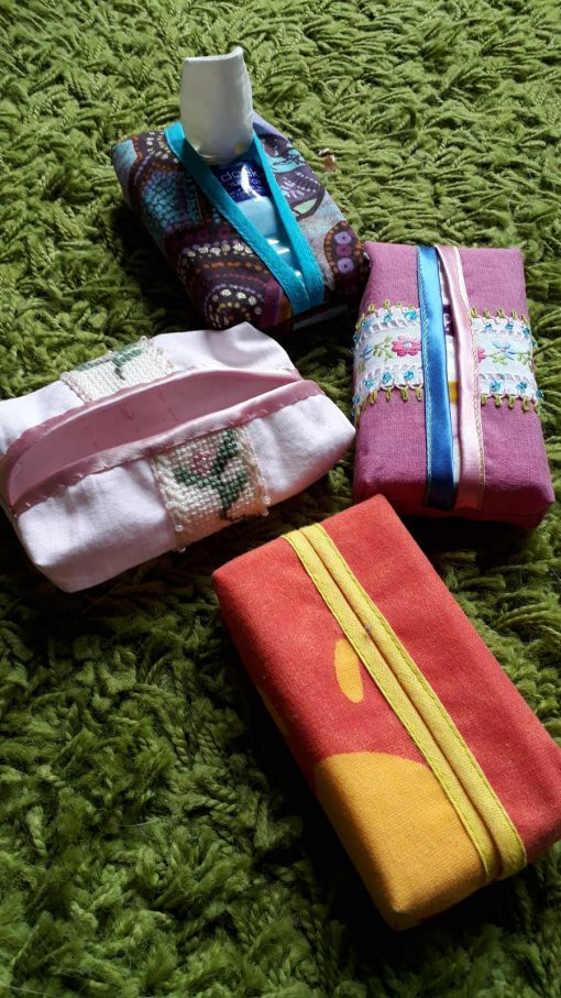 kleurrijke-zakdoekhoesjes-zelf-maken
