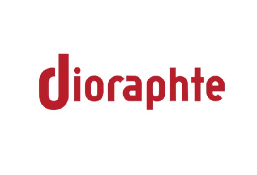 dioraphte steunt Stichting Zaaigoed