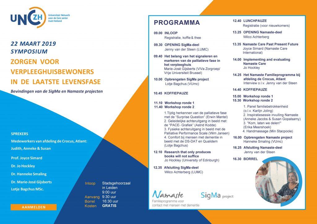 Programma Symposium SigMa-Namaste_final