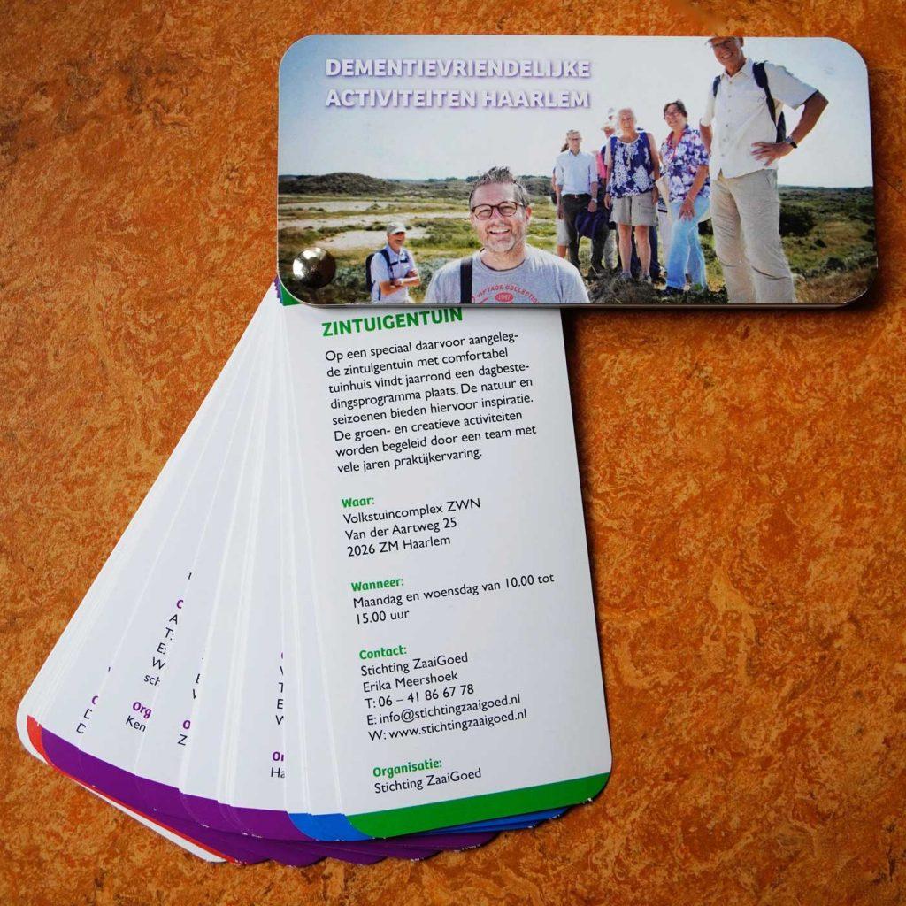 dementie-vriendelijke-waaier-Stichting-ZaaiGoed